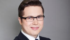 Norbert Gawor