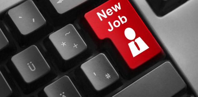 rekrutacja, praca, pracownik