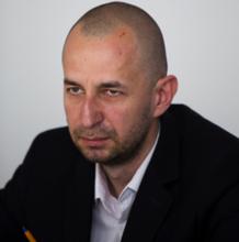 Mec. Dariusz Goliński adwokat, Naczelna Rada Adwokacka