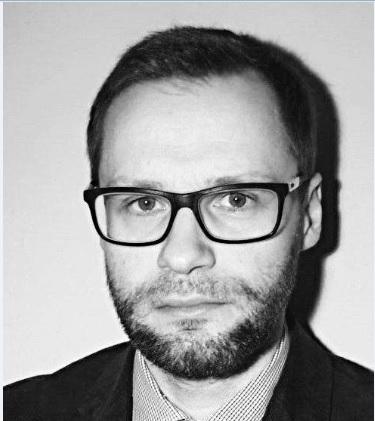 Artur Wawryło,ekspert Centrum Obsługi Zamówień Publicznych