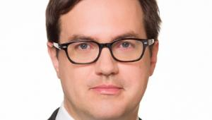Wojciech Wąsowicz