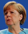 Angela Merkel i Wolfgang Schaeuble za dużo przycięli