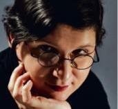 dr Agnieszka Damasiewicz