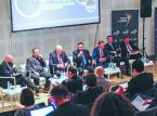 Debata: Wschód to nie tylko Rosja, Ukraina i Białoruś