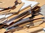 Niejasne uprawnienie gmin w sprawie odpadów