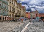 """""""Kadry Wrocławia"""": Rusza przegląd filmów archiwalnych o stolicy Dolnego Śląska"""