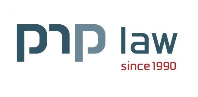 PNP LAW
