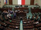 Nie będzie emerytury po 40 latach pracy: Sejm odrzucił projekt PSL