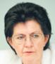 prof. Leokadia Oręziak Szkoła Główna Handlowa