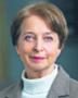 Prof. Elżbieta Traple wykładowca Uniwersytetu Jagiellońskiego i partner w kancelarii Traple Konarski Podrecki i Wspólnicy