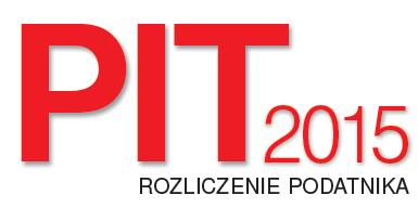 PIT 2015 logo