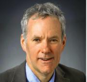 """Harry Brighouse profesor filozofii na Uniwersytecie Wisconsin w Madison, w Polsce ukazała się jego książka """"Sprawiedliwość"""" (Wydawnictwo Sic!, 2007)"""