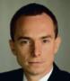 Grzegorz Sielewicz główny ekonomista Coface wEuropie Centralnej