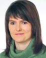 Izabela Nowacka ekspert ds. wynagrodzeń