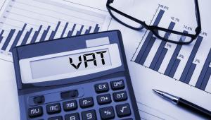 Zamiany w VAT 2017