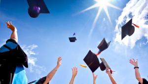 Ranking najlepszych szkół wyższych na świecie - Academic Ranking of World Universities (ARWU) - znany również jako Lista Szanghajska, publikowany jest od 2003 r. Przygotowuje go Uniwersytet Jiao Tong w Szanghaju.