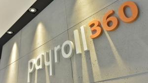 payroll360
