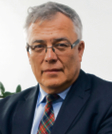 Prof. dr hab. Piotr Hofmański