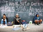Nowi uchodźcy u bram Unii: Fala zostanie wywołana celowo