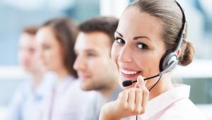 Badanie przeprowadzono w tradycyjnej eksperckiej formule oceniając 3 etapy: dostępne formy kontaktu, kontakt telefoniczny oraz kontakt wybranymi pozostałymi kanałami kontaktu (czat, wideo, e-mail/formularz kontaktowy).