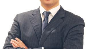 Tomasz Szatkowski, wiceminister obrony