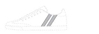 But Shoe Branding Europe BVBA