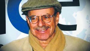 James Petras profesor socjologii na State University of New York w Binghamton
