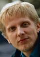 Sebastian Stodolak, publicysta ekonomiczny