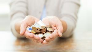 Przedsiębiorcy pobierający emeryturę nie muszą płacić obowiązkowych składek na ubezpieczenie społeczne