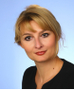 Agata Okorowska radca prawny z Kancelarii Prawnej Law-Taxes.pl we Wrocławiu