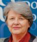 Elżbieta Konopka doradca podatkowy