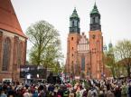 Zgromadzenie Narodowe, orędzie prezydenta i okolicznościowa msza z okazji 1050-lecia chrztu Polski