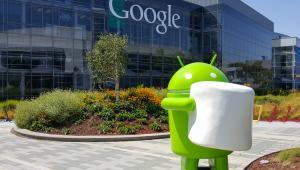KE wskazała, że Google od 2011 roku nakładał na producentów urządzeń nielegalne ograniczenia dotyczące wykorzystywania darmowego systemu operacyjnego Android