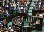 Rządowy projekt tzw. ustawy antyterrorystycznej jest już w Sejmie