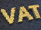 Ponad 3 mld złotych wstrzymanych zwrotów VAT