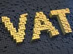 Na zwrot VAT można czekać latami