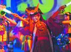 W Poznaniu rusza sławny Malta Festival