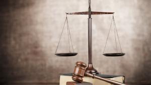 Przebieg postępowania sanacyjnego uregulowano z kolei w art. 320–323.