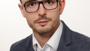 dr Marcin Menkes, Law & Economics Advisory Group/Przegląd Prawa Międzynarodowego