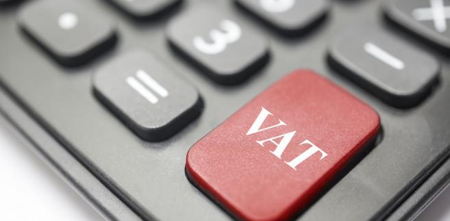 Zwrot VAT: Podatki pod kontrolą sędziów