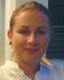 Agnieszka Gątowska, radca prawny konsultant w dziale doradztwa podatkowego BDO