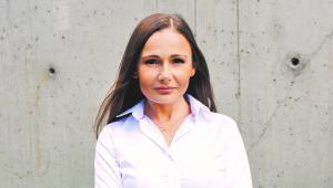 Katarzyna Witkowska - Moździerz