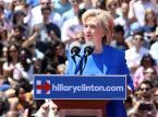 """""""Śledztwo w sprawie Clinton nie pójdzie zbyt daleko"""": Rozpoczęło się dochodzenie w sprawie ingerencji w śledztwo FBI"""