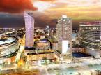 Warszawa: Oferenci w przetargu na audyt procesu reprywatyzacji nie spełnili wymagań