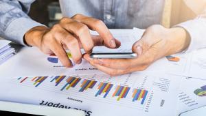 Jeżeli klient zwróci towary już po nabyciu przez spółkę przedsiębiorstwa lub ZCP, to koszty podatkowe z tego tytułu koryguje spółka, a nie ten, kto wniósł aport.