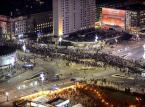 """13 grudnia w Warszawie: Marsz """"Stop Dewastacji Polski!"""" na ulicach miasta [ZDJĘCIA]"""