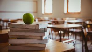 Witczak: Reforma oświaty według PiS-u niesie za sobą jeszcze inne niebezpieczeństwo - edukacyjne.
