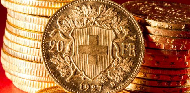 Prezydencki projekt noweli ustawy o wsparciu kredytobiorców, znajdujących się w trudnej sytuacji nie rozwiązuje, zdaniem prezesa SBB, najważniejszych problemów frankowiczów.