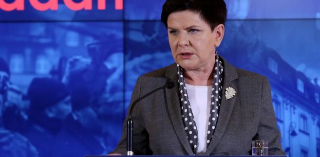 Efekt reformy emerytalnej: 500 zagranicznych spółek rządu