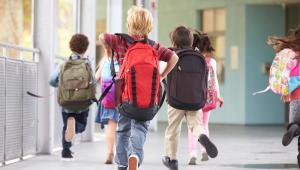 Właśnie rozpoczyna się rekrutacja do przedszkoli. W opresji mogą się znaleźć sześciolatki.
